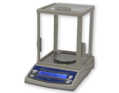 Comprar Balanzas Electronicas 0.001 g