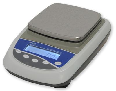 Comprar Balanzas Electronicas 0.1 g