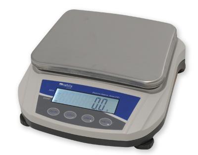 Comprar Balanzas Electronicas 1 - 0.1 g