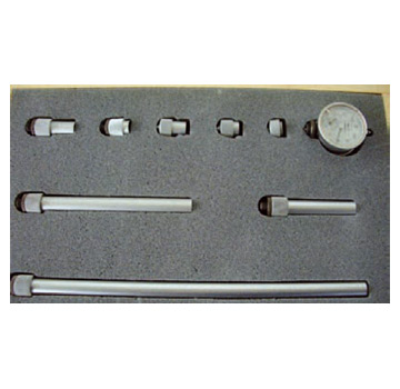 Comprar Flexiómetro para medir la flexión de un cigüeñal FL002