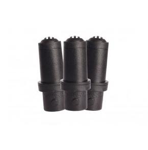 Comprar Kit para inspección de hormigón TRAMEX