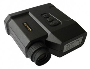 Comprar Medidor de distancias, hipsómetro, clinómetro
