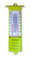 Comprar Psicrómetro termómetro de humedad relativa PS001
