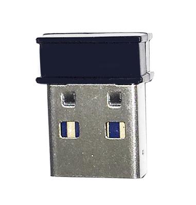 Conector KESTREL LINK para descarga de datos sin cables al PC, tablet, etc. (ANKE5500FWL)