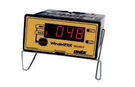 Comprar Anemómetros para grúas inalámbrico ANGRUA44BA3