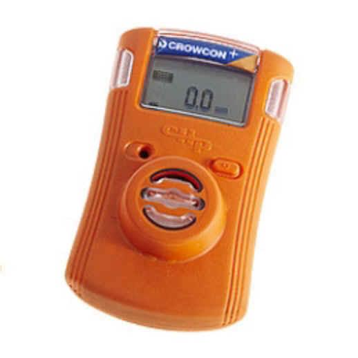 Detectores de gas detector gas natural venta detectores gas for Detector de gas natural