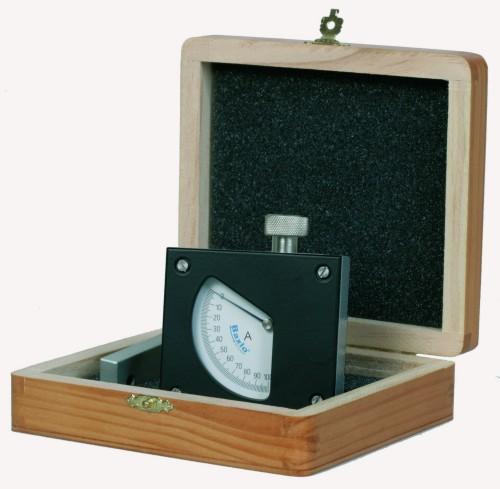 Comprar Durómetro analógico Shore A FM560