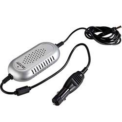 Comprar Endoscopio/videoscopio con cámara de video incorporada  EB110E