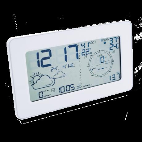 Estacion meteorologica ventus - Estacion meteorologica precio ...