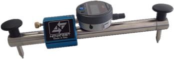 Comprar Fisurómetro digital con precisión