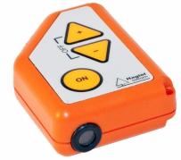 Comprar Hipsómetro digital Haglof EC II MD