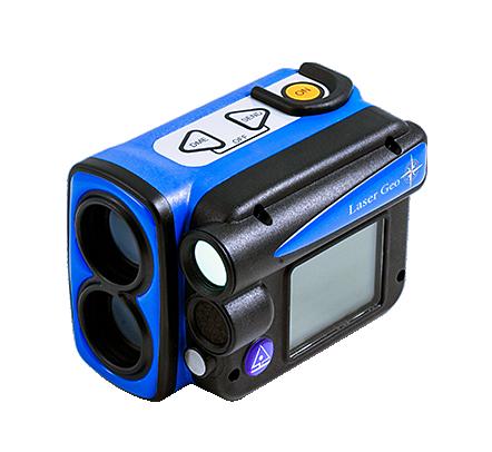 Comprar Hipsómetro Laser Geo De Haglof