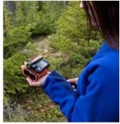 Comprar Hipsómetro Vertex Láser Geo MD041