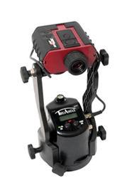 Comprar Hipsómetro medidor de distancia láser TRUPULSE 200X