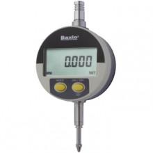 Comprar Reloj comparador digital de alta precisión