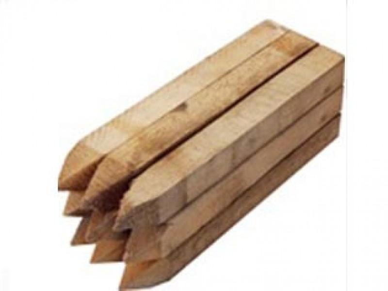 Clavos topografia replanteo venta clavos se alizaci n for Casillas de madera precios