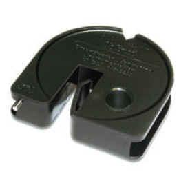humedad en las mediciones laser: